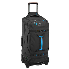Eagle Creek Gear Warrior Travel Luggage 32 black